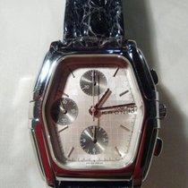 Lucien Rochat Kron cronograph