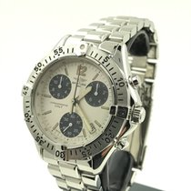 Breitling Colt Chronograph Full Set A53035
