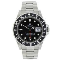 Rolex GMT-Master II 16710 - LIKE NEW