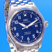 IWC Mark XVIII 40 Le Petit Prince