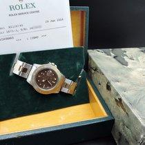 勞力士 (Rolex) Oyster Perpetual Gmt Master 2-tone 1675 Chocolate...
