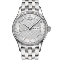 Mido Belluna Lady Automatik M001.230.11.036.91