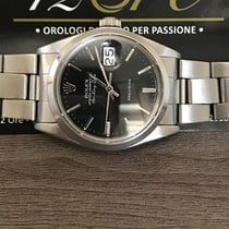 Ρολεξ (Rolex) AirKing Date Like New