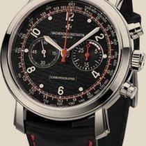 Vacheron Constantin Malte Dubail Limited Edition 30