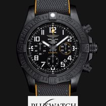 Breitling Avenger Hurricane 45mm Breitlight Chronograph G