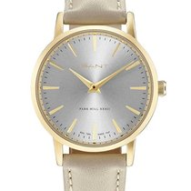 Gant W11406 Park Hill Damen 32mm 5ATM