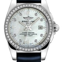Breitling Galactic 29 a7234853/a785/287s