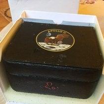 Omega Speedmaster Apollo 11 35TH Limited Edition