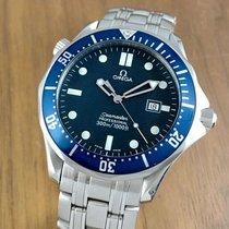 Omega Seamaster 300 m. ProfesionalRef. 25418000 -- Men's...