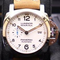 Panerai Luminor Marina 1950 3 Days Ref. PAM 1499