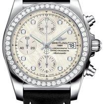 ブライトリング (Breitling) Chronomat 38 a1331053/a776/429x