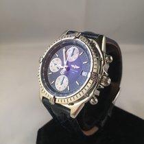 Breitling Chronomat blackbird A13050