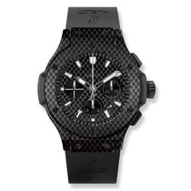 Hublot Big Bang All Carbon 44mm