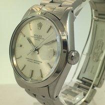 ロレックス (Rolex) Oyster Perpetual Date Ref 1500