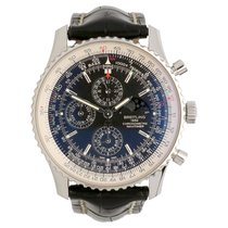 Breitling Navitimer limited edition 803/1000