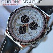 Μπρέιτλιγνκ  (Breitling) JUPITER PILOT chronographe Alarme...