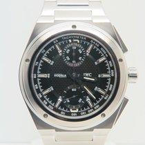IWC Ingenieur Chronograph Ref. IW372501