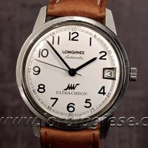 Longines Ultra-chron Automatic Ref. 7827 Original 1968 Watch...