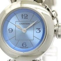 까르띠에 (Cartier) Polished Cartier Miss Pasha Limited Edition In...