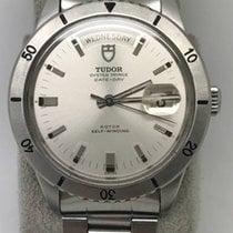 帝陀 (Tudor) Tudor Rolex Ref. 7020 Prince Date Watch Only