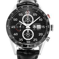 TAG Heuer Watch Carrera CAR2A10.FC6235