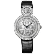 Jaquet-Droz Lady 8 Shiny