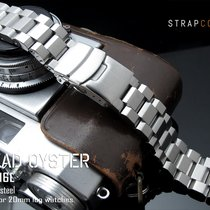 Seiko SRP313 Hexad Oyster Replacement Bracelet, B