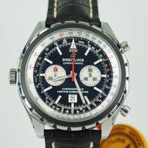 Breitling Chrono-Matic Chronograph A41360