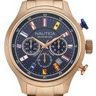 Nautica NAI21507G