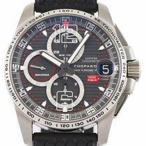 Σοπάρ (Chopard) Gran Turismo XL Limited Edition
