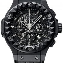 Hublot Big Bang Depeche Mode 311.CI.1170.VR.DPM13