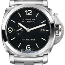 Panerai Luminor Marina 1950 3 Days Automatic 44mm pam00328