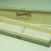 Eberhard & Co. classic model - chrono from '30 /...