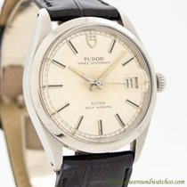 Tudor Prince Oysterdate Ref. 90500