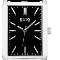 Hugo Boss 1513479 Greg Herren 31mm 3ATM