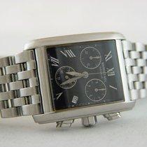 Raymond Weil Don Giovanni Men's watch - 2000's
