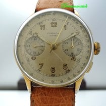 Junghans Chronograph Vintage Cal.88