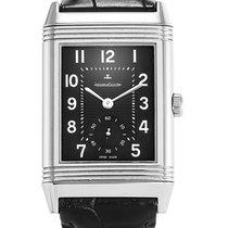 Jaeger-LeCoultre Watch Reverso Grande Automatique 3738470