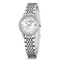 Longines Elegant Automatic Ladies Watch L42879120