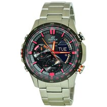Casio Edifice Era300db-1a Watch