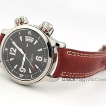Jaeger-LeCoultre Master Compressor Automatic