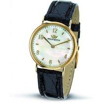 Philip Watch R8051551545