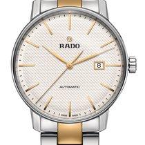 Rado R22876032 Coupole Classic Automatic Men's Watch