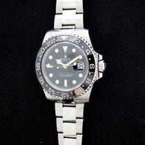 Ρολεξ (Rolex) GMT Master 116710 from 2013