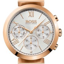 Hugo Boss 1502399 Sport Multifunktion Damen 34mm 3ATM
