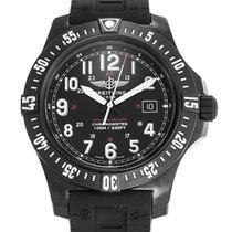 Breitling Watch Colt Skyracer X74320