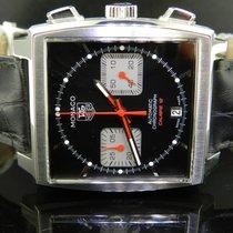 TAG Heuer Monaco Chronograph Caw2114.fc6177
