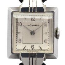 Movado Ladies Wristwatch
