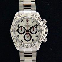 Rolex Cosmograph Daytona 116509 full set 2006