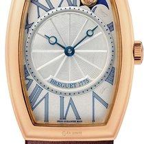 Breguet Heritage 8860BR/11/386